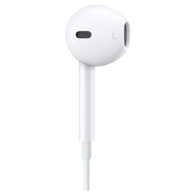Apple 3.5mm Kulaklık Jaklı EarPods (MNHF2TU-A)