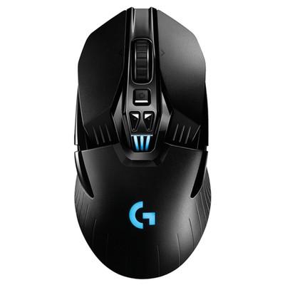 Logitech  G903 Lightspeed Kablosuz Gaming Mouse (910-005085)