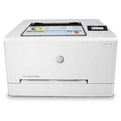 HP T6b59a Color Laserjet Pro M254nw