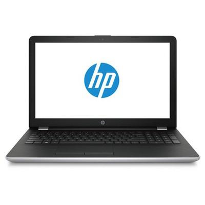 HP 2HN60EA 15-bs037nt Laptop