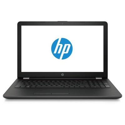 HP 15-bs039nt Laptop (2QH51EA)