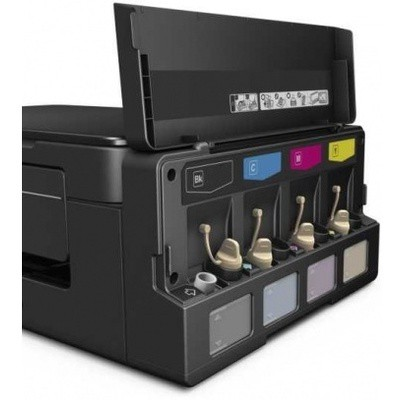Epson  L3060 Color Tank Prınt/scan/copy/wıfı