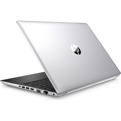 HP ProBook 450 G5 İş Laptopu (2SX97EA)
