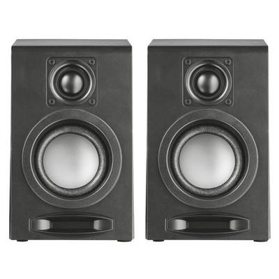 Trust 21676 Cusko 2.0 Speaker Set