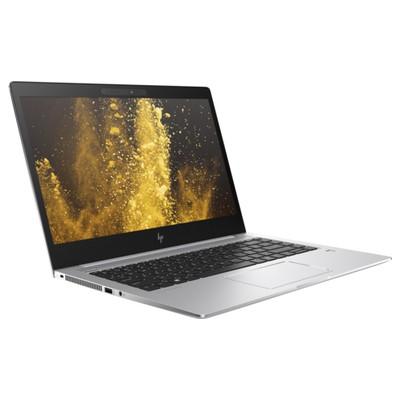 HP 1EP74EA EliteBook 1040 G4 Laptop