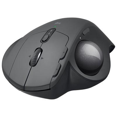 Logitech MX Ergo Kablosuz Trackball Mouse (910-005179)