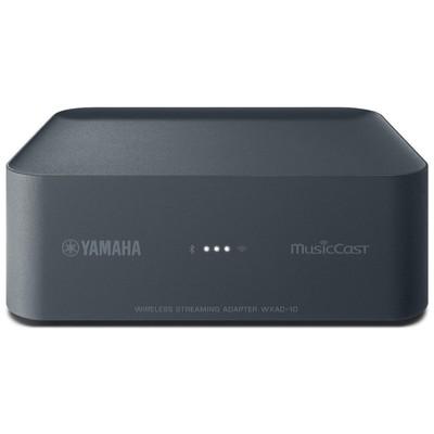 Yamaha WXAD 10 Kablosuz music playback with Bluetooth and Airplay Network Müzik Sistemi