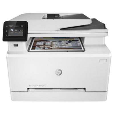 HP LaserJet Pro M280nw Çok Fonksiyonlu Yazıcı (T6B80A)