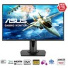 "VG278Q 27"" 1ms Full HD Gaming Monitör"