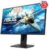 "Asus VG278Q 27"" 1ms Full HD Gaming Monitör"