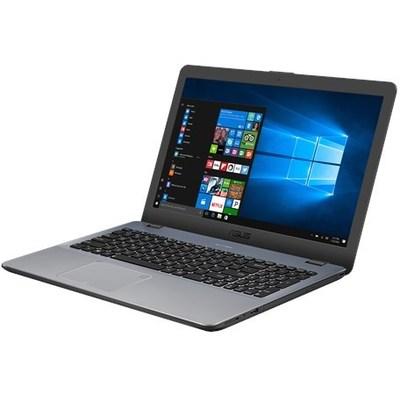 Asus  VivoBook 15 X542UR-GQ030 Laptop
