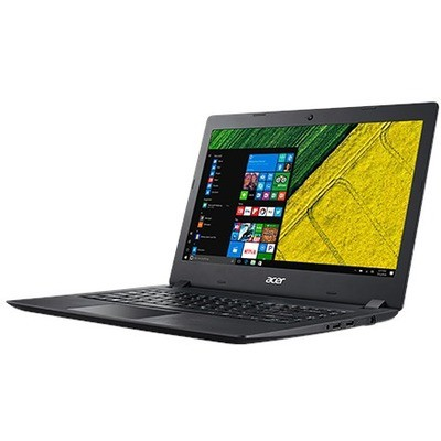 Acer Aspire 3 A315-51 Laptop (NX.GNPEY.001)