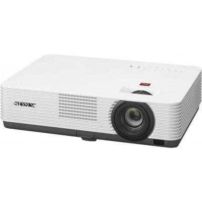 Sony VPL-DX241 3300 ANS XGA 1024X768 4000:1 HDMI Projektör