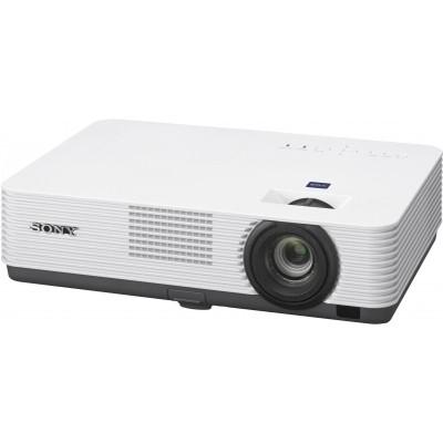 Sony VPL-DX221 3LCD 1024X768 2800 AL 4.000:1 10.000 SAAT HDMI Projektör