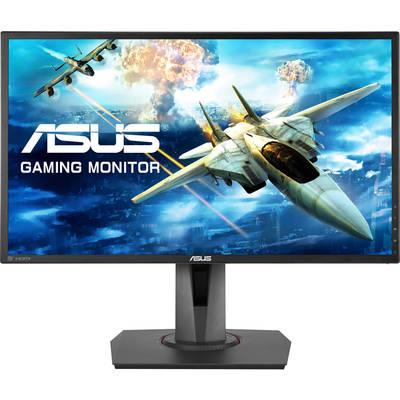 "Asus MG248QR 24"" 1ms Full HD Gaming Monitör"