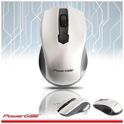 Powergate PG-D302 Kablosuz Nano Mouse