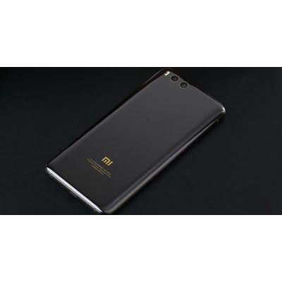 Xiaomi MI 6 128 GB CERAMIC BLACK (İthalatçı Garantili) Cep Telefonu