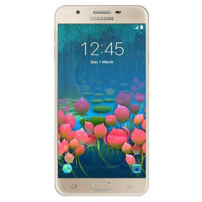 Samsung Galaxy J7 Prime Dual Cep Telefonu - Altın (G610-DS)