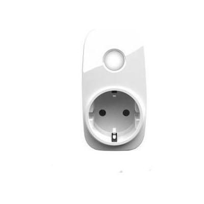 BroadLink CONTROS_SMART-PLUG Sp3 (3G/4G Wı-Fı Kontrollu Akıllı Priz) Akıllı Ev