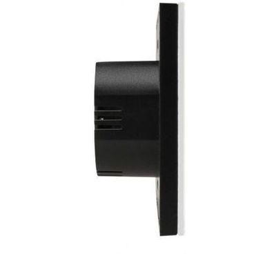 BroadLink TC2-UCLU Tc2 (Üç Dokunmatikli Akıllı Anahtar) Akıllı Ev