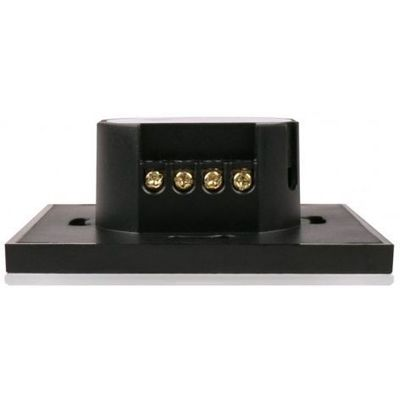 BroadLink TC2-UCLU Tc2 (Üç Dokunmatikli Akıllı Anahtar)