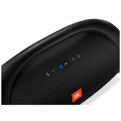 JBL Jbl Boombox Portable Waterproof Bluetooth Speakers Bluetooth Hoparlör
