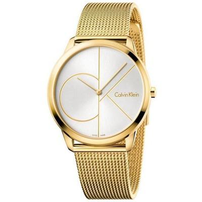 Calvin Klein K3M21526 Kadın Kol Saati