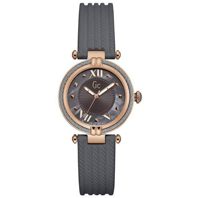 Guess Collection Gcy18006l5 Kadın Kol Saati