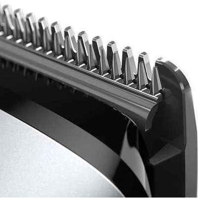 Philips MG7710  Multigroom 12 in 1 Erkek Bakım Kiti Erkek Bakım Seti