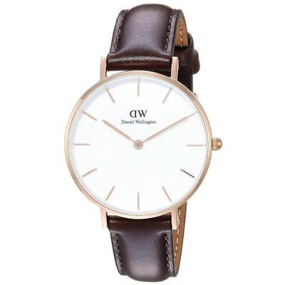 Daniel Wellington DW00100171 Kadın Kol Saati