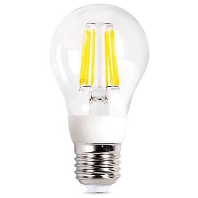 Next Ye-e27f-7w 7watt E27 Gunısığı Led Ampul Akıllı Aydınlatma