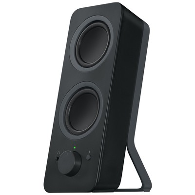Logitech Z207 Bluetooth 2.0 Siyah 980-001295