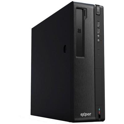 Exper Flex Masaüstü Bilgisayar (DY6-S75)