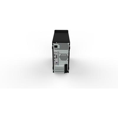 Exper Flex Masaüstü Bilgisayar (DY6-B69)