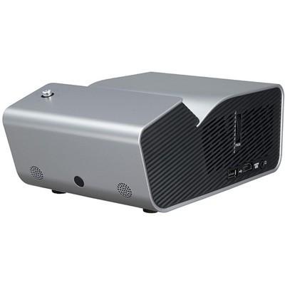 LG Pph450ugv 450ans 1280x720 Hdmi Led Projeksiyon Projektör