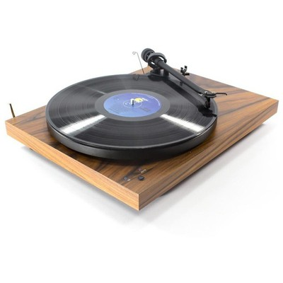 Pro-Ject Pro-ject Debut Record Master Dc Pikap
