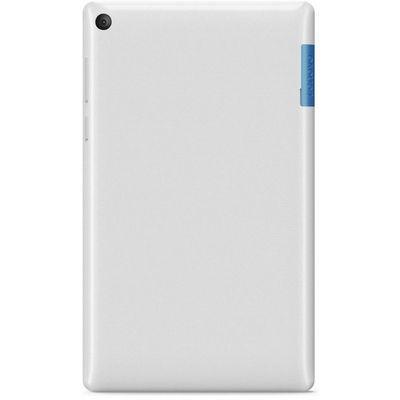 Lenovo tab3 A7-10f 1.3ghz 1gb 8gb 7  (beyaz) Tablet