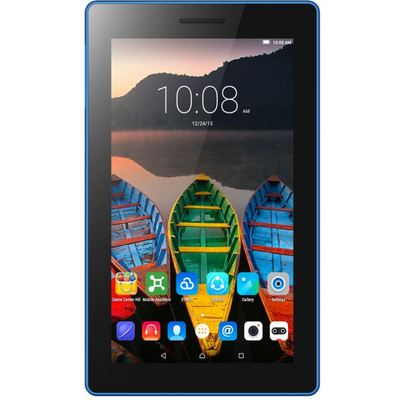 Lenovo tab3 A7-10f 1.3ghz 1gb 8gb 7  (siyah) Tablet
