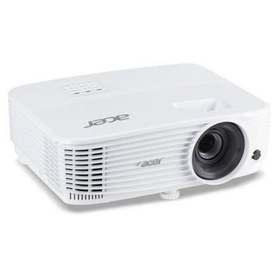 Acer P1250 1024x768 Taşınabilir Projeksiyon Cihazı (MR.JPL11.001)