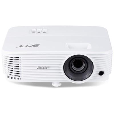 Acer P1350W 1280x800 Taşınabilir Projeksiyon Cihazı (MR.JPM11.001)