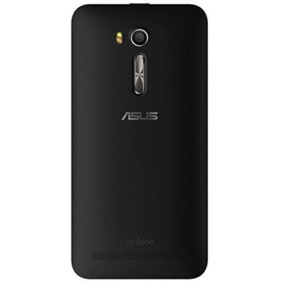 Asus  ZenFone Go 5.5 Cep Telefonu - Siyah (ZB552KL)
