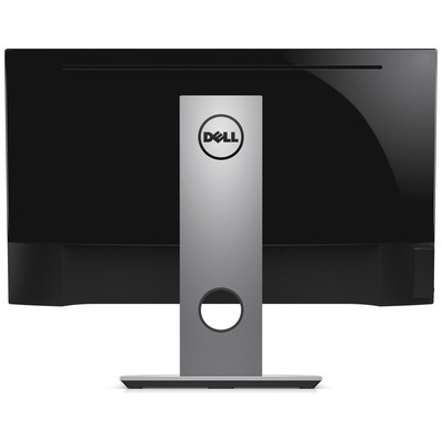 "Dell S2417DG 24"" 1ms WQHD Gaming Monitör"