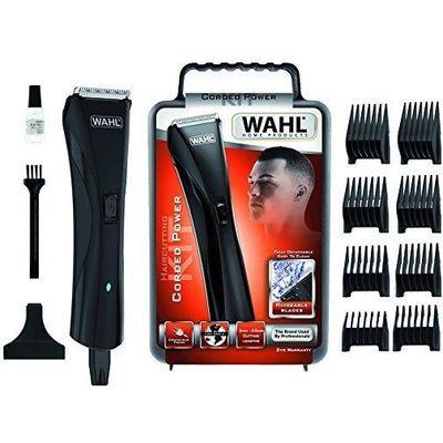 Wahl 9699-1016 Hair&Beard Corded Saç Sakal Kesme Makinesi
