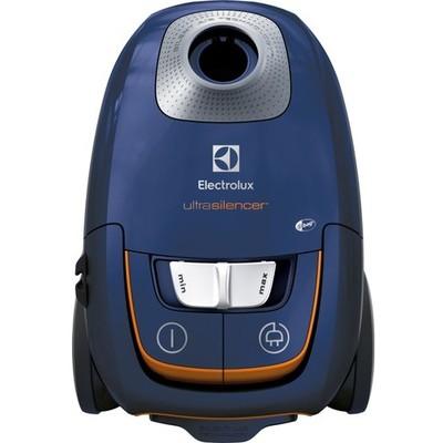 Electrolux UltraSilencer Elektrikli Süpürge (EUS8X2DBT)