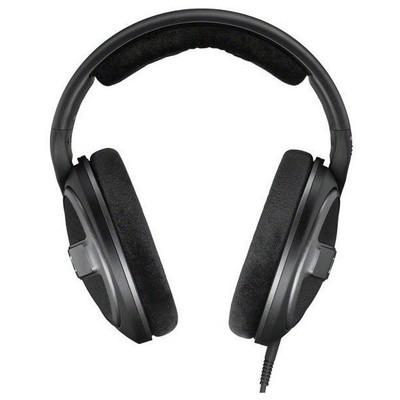 Sennheiser SENNHEISER HD 559 KULAK ÇEVRELEYEN HİGH END KULAKLIK Kafa Bantlı Kulaklık