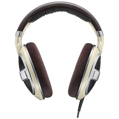 Sennheiser SENNHEISER HD 599 KULAK ÇEVRELEYEN HİGH END KULAKLIK Kafa Bantlı Kulaklık