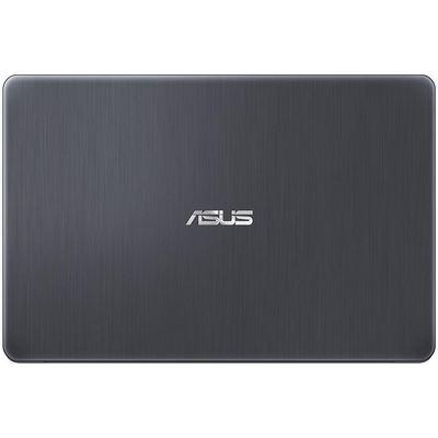Asus VivoBook S15 S510UN-BR128 Ultrabook