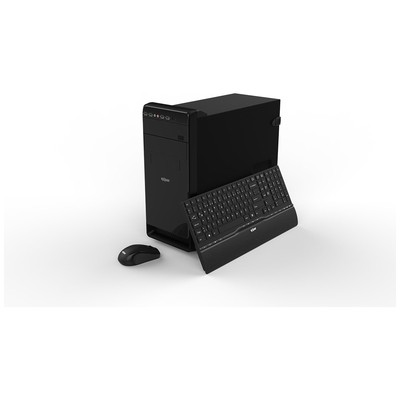 Exper Flex Masaüstü Bilgisayar (DEX512)