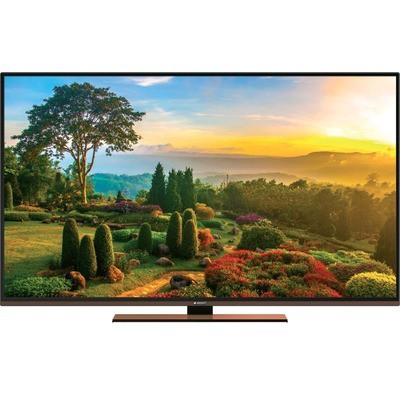 Arçelik A40l 9782 5as Uhd 4k Android Tv