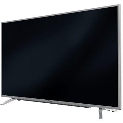 Arçelik A49l 8752 5s 4k Diamond Tv Televizyon